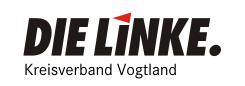 DIE LINKE. Vogtland