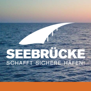 Initiative SEEBRÜCKE