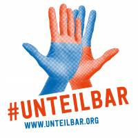 Initiative #UNTEILBAR