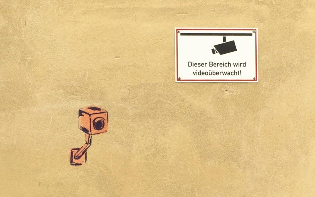 Livestream im Stadtrat Plauen